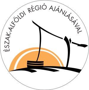 e_alfold_ajanlasaval_logo300_773_2008011785007_255.JPG