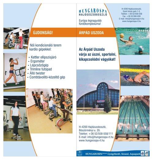 uszodaprosicim500_46_2008022685933_89.JPG