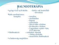 a_hajduszoboszloi_gyogyviz_balneoterapias_hatasai_230_447_20080313123649_710.jpg