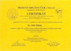 certifikat_515_20080313125554_874.JPG