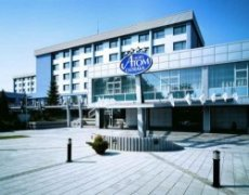 hotel_atom230_539_20080313115911_90.jpg