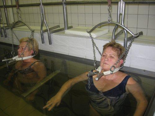Rendkívül kedvezményes TB kezeléscsomagok a Hungarospa Hajdúszoboszlói Gyógyfürdőben beutaló és várólista nélkül