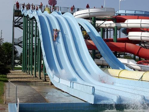 aquapark4_palyas_4_500_778_20110509144729_973.JPG