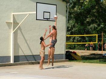 sportpalyak_871_20110502154719_777.jpg