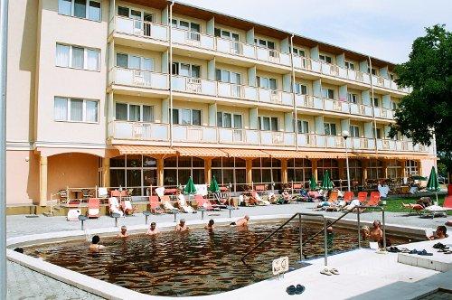 hotelmedence-500_20120221100902_82.jpg