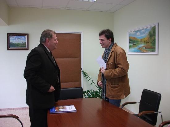 Uszodabérlettel, gyógykezelésekkel  segíti Dávid  rehabilitációját a Hungarospa