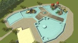 aquapark6-250_20130408105811_51.jpg