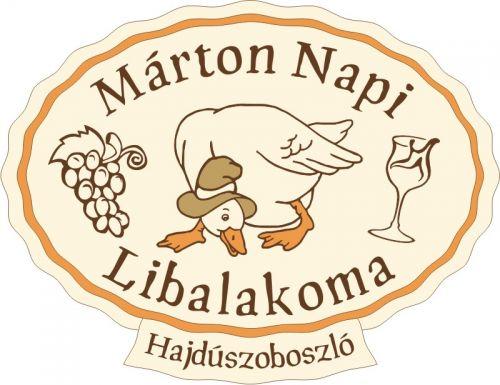 III. Márton Napi Libalakoma