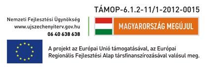 uszt-tamop-140_20131213131511_81.jpg