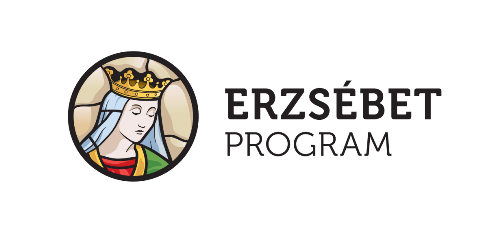 erzsebet-program-logo-500-png_20140115120333_25.png