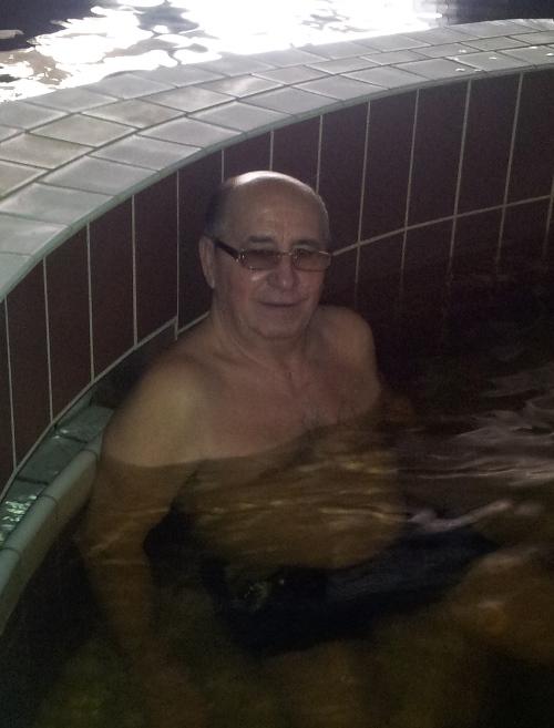 2014-ben is csodálatosan gyógyulunk a Hungarospa fürdőkomplexumában!