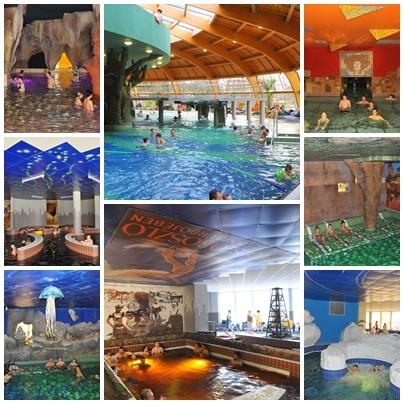 """Képtalálat a következőre: """"aqua palace"""""""