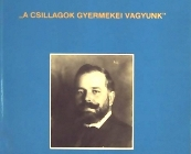 A gyógyvíz feltörésének 90. évfordulóját ünnepelte a Hungarospa Hajdúszoboszlói Zrt.