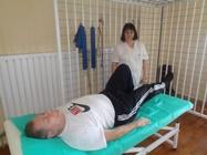 Újabb csodálatos gyógyulástörténet a Hungarospa fürdőkomplexumában!