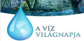 Víz Világnap a Hungarospa fürdőkomplexumában!