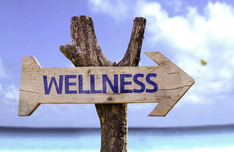 Az egészség és wellness napja a Hungarospa fürdőkomplexumában!