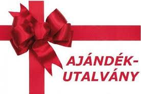 Ajándékozz egészséget karácsonyra! Vásárolj Hungarospa ajándékutalványt!