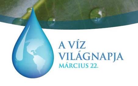 Ünnepeljék velünk a Víz világnapját a Hungarospa fürdőkomplexumában!