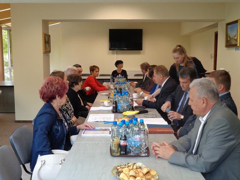 2017. évi Közgyűlést tartott a Hungarospa menedzsmentje