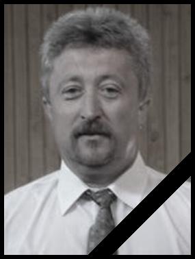 In memoriam Szakács Sándor