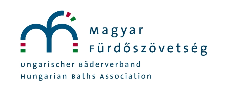 Miskolcon tartotta Tavaszi Közgyűlését a Magyar Fürdőszövetség