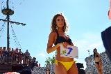 Jelentkezz a Hajdúság Szépe és Miss Alpok Adria szépségversenyre!
