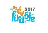 Legyen a Hungarospa Hajdúszoboszló Az Év Fürdője 2017-ben - Szavazz ránk!