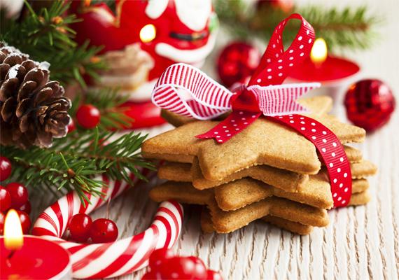 Ádott, Békés Karácsonyi Ünnepeket és Sikerekben gazdag Új évet kíván a Hungarospa Hajdúszoboszlói Zrt!