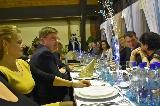 Évzáró rendezvénnyel ünnepelt a Hungarospa