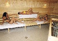 Téli feltöltődés a Hajdúszoboszlói Gyógyfürdőben