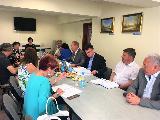 Megtartotta 2018. évi Közgyűlését a Hungarospa menedzsmentje