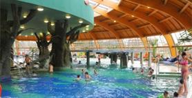 Aqua-Palace