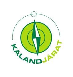 Kalandjárat  TV2