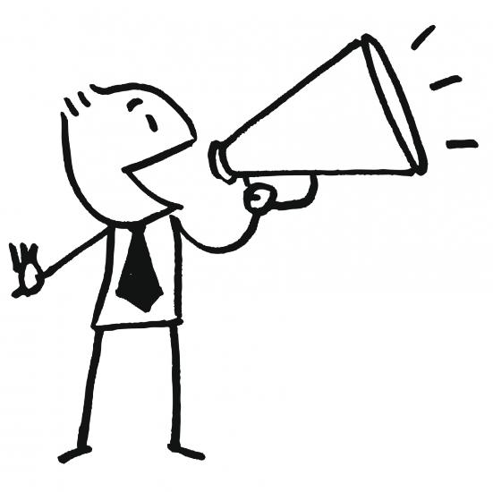 Pályázati felhívás! - Üzlethelyiségek bérbeadók