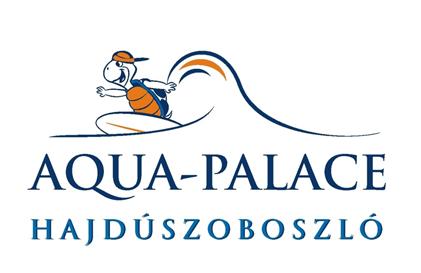 5 napra bezár az Aqua-Palace élményfürdő