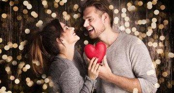 Romantikus szauna szeánszok Valentin napon az Aqua-Palace élményfürdőben