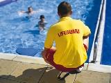 Nyári diákmunka lehetőség a Hungarospa fürdőkomplexumában!