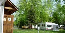 Thermal Camping