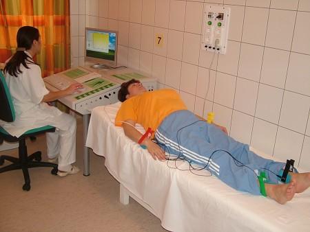 Gyógyászat-Wellness-Therapy